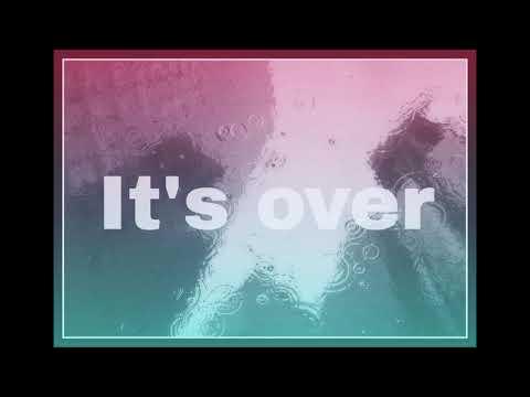 JUNE MUSIC, MP STEVE - IT´S OVER