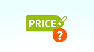 Seosa Ask price Prestashop en