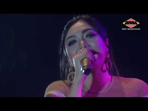DEVIANA SAFARA - AKU TAKUT - OM SAFANA INDONESIA LIVE KROWE MAGETAN 2018