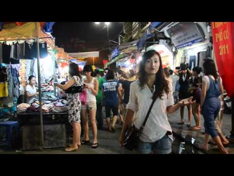 Travel Hanoi today, Hanoi Capital Vietnam