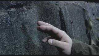 Battlestar Galactica 4.5 Extended Trailer!!
