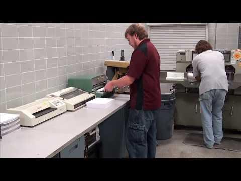 Digital Print Shop