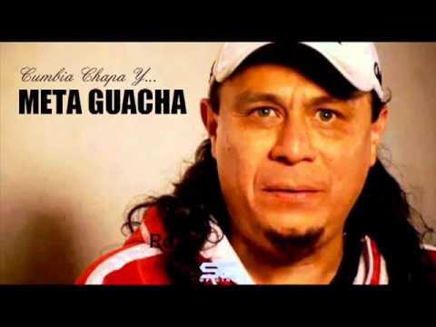 Meta Guacha - No Puedo Seguir Asi 2013