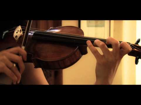 ANI BATIKIAN plays Sarasate Introduction and Tarantella