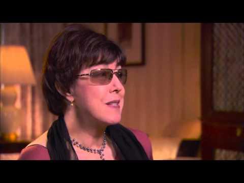 Nora Ephron 2007