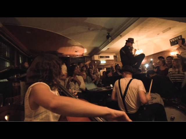 the-lumineers-ho-hey-live-from-london-the-lumineers