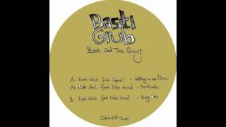 Basti Grub & Mike Trend - Hang Over