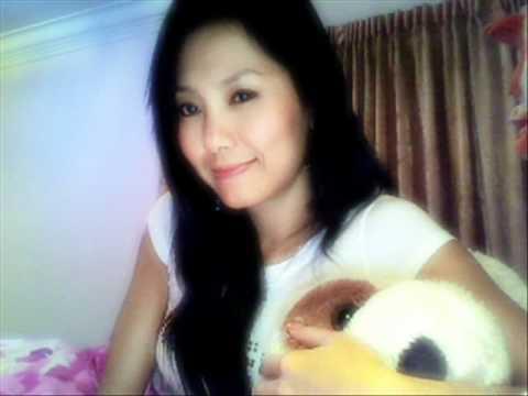 Lan Tuyen Karaoke  Huyen Tran Khac Chung
