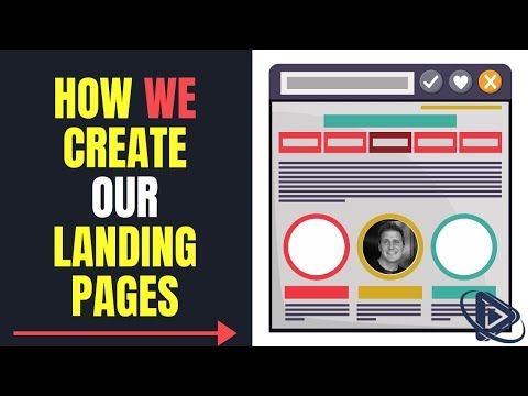 how-to-create-landing-pages-|-google-ads-ppc-training