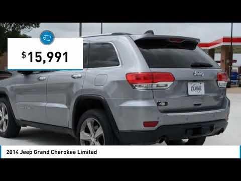 2014-jeep-grand-cherokee-arlington-tx,-fort-worth-tx,-dallas-tx,-irving-tx-grand-prairie-tx-tec22615