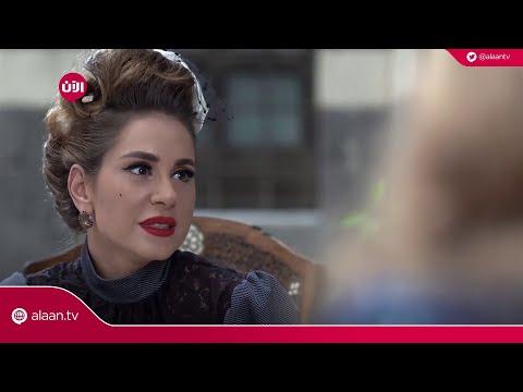 مسلسل طوق البنات ـ وفاة أم حمزة - الحلقة 15  - نشر قبل 32 دقيقة