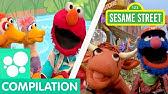 Sesame Street Episode 3022 - YouTube
