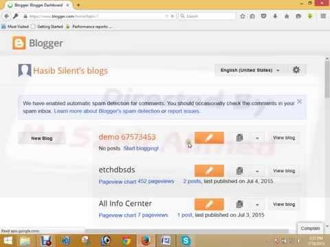 SEO 8 H1 H2 H3   H6 Tag,Content Optimize