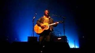 Video Richard Ashcroft live A Song For The Lovers (Acoustic) download MP3, 3GP, MP4, WEBM, AVI, FLV September 2018