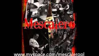 Mescalero - Żądza