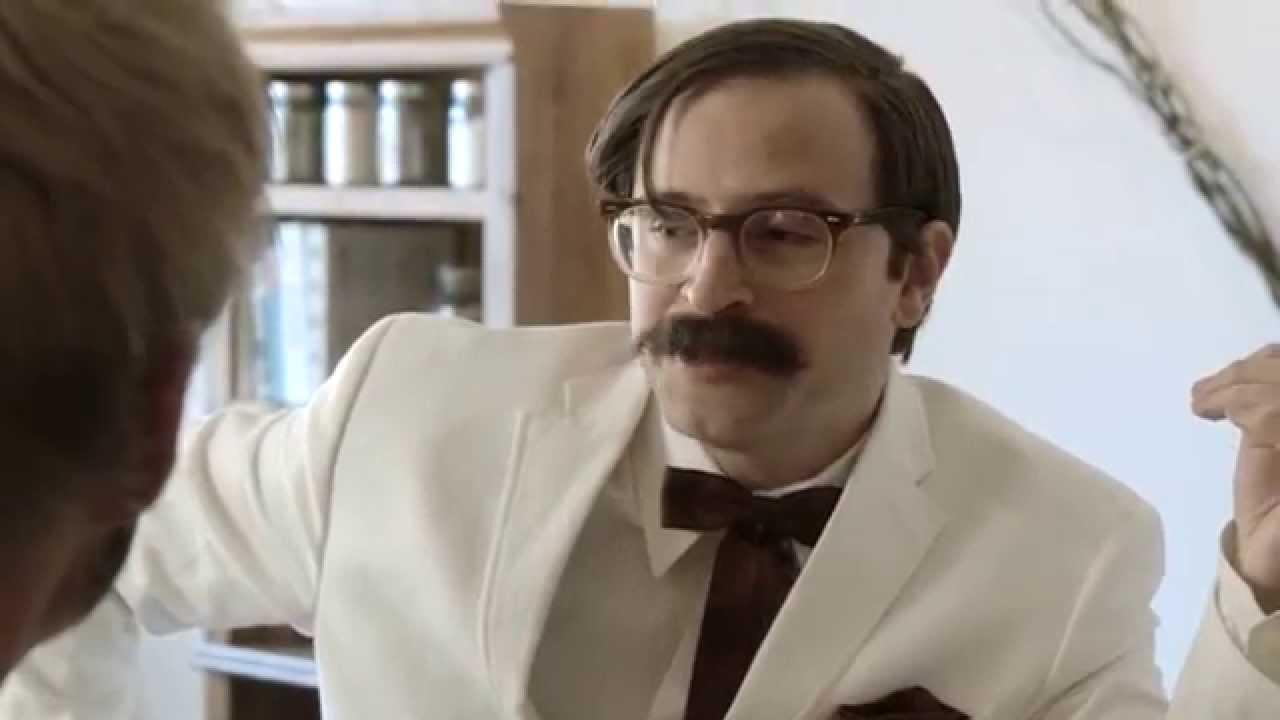 matt gourley professormatt gourley volkswagen, matt gourley, matt gourley drunk history, matt gourley podcast, matt gourley instagram, matt gourley twitter, matt gourley ian fleming, matt gourley tumblr, matt gourley ranks the bonds, matt gourley comedy bang bang, matt gourley amanda lund, matt gourley i was there too, matt gourley hr giger, matt gourley vw, matt gourley professor, matt gourley girlfriend, matt gourley james bond, matt gourley imdb, matt gourley wiki, matt gourley wife