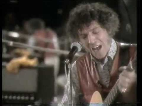 Alexis Korner - Robert Johnson