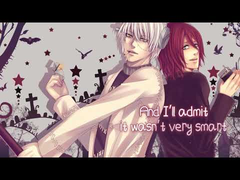 Nightcore - Witch Doctor (Ooh Eeh Ooh Ah Aah Ting Tang Walla Walla Bing) - (Lyrics)