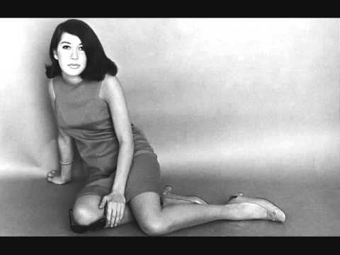 Sergio Mendes & Brasil '66  - Scarborough Fair