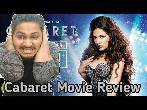 Cabaret ZEE5 Full Movie Review | Sreesanth, Richa Chaddha | Cabaret Full Movie Download | Mp3