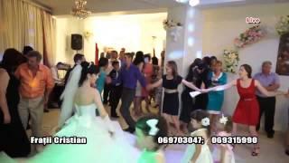Frații Cristian Nuntă 03