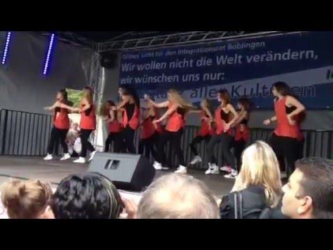 Boblingen summer festival 2012