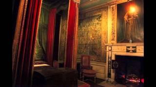 Средневековый замок Уорвик. Англия.(L.Koledova., 2014-08-20T10:25:25.000Z)