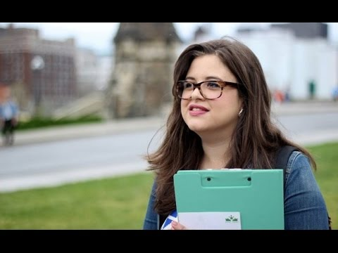'It's dream crushing': Ottawa University law student opens up about being $150,000 in debt