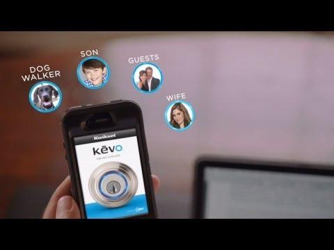 UniKey Raises Oversubscribed $10 Million Round For Smart Lock Technology