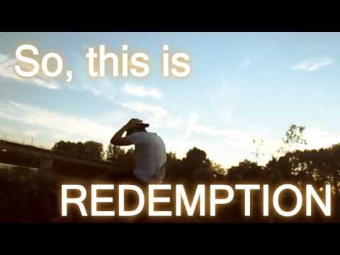 Sigma - Redemption (LyricVideo) (By QiiST)