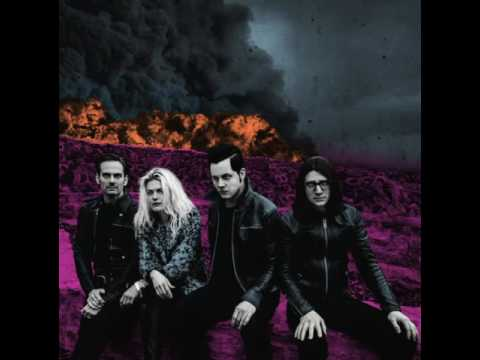 The Dead Weather - Buzzkiller mp3