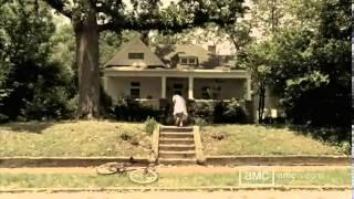 True Detective Season 2 Episode 7 Black Maps and Motel Rooms