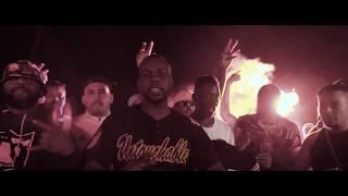 Sugar MMFK - Lolito (Official HD Video) Re-Upload