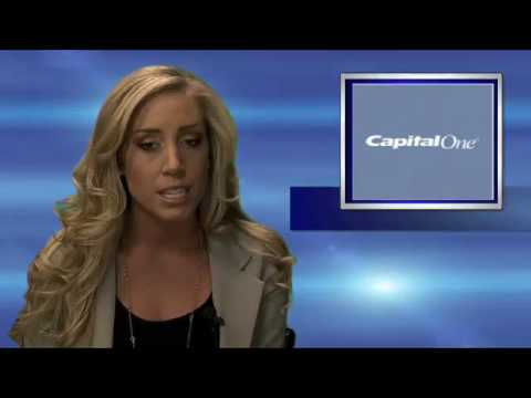 Market Close Wrap Up - Jan 22, 2010 - Google, Capital One Financial, General Electric