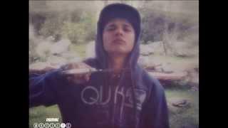 Masterkmc feat Croaton Guerra