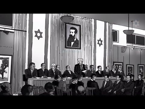 Israel's 70th - Do You See The Miracle?