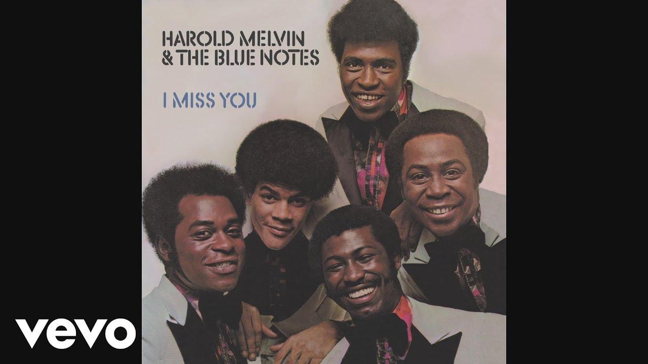 harold-melvin-the-blue-notes-i-miss-you-pt-1-audio-ft-teddy-pendergrass-haroldmelvinvevo