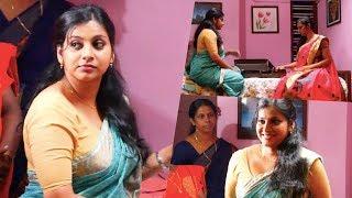 Lonappante Mamodisa Location Happen | Reshma Anna Rajan | Lichi | Jayaram 2018