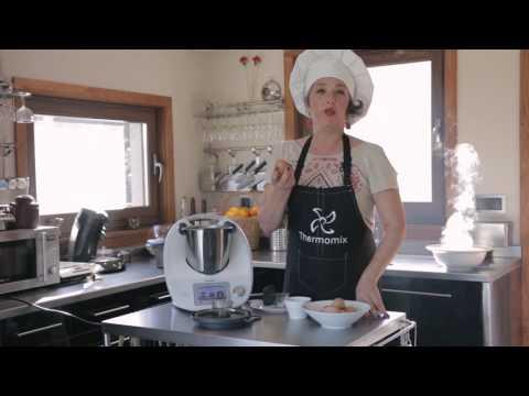 cómo-hacer-tortilla-de-patatas-con-thermomix-®