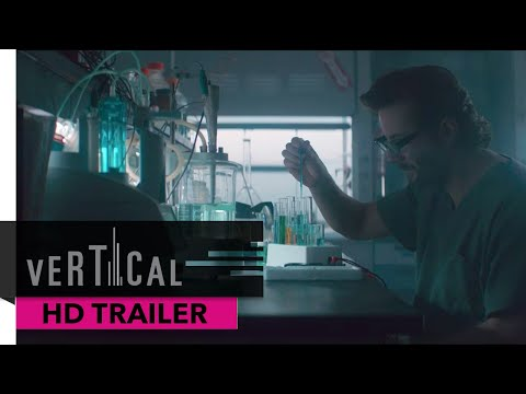 Chimera Strain trailer