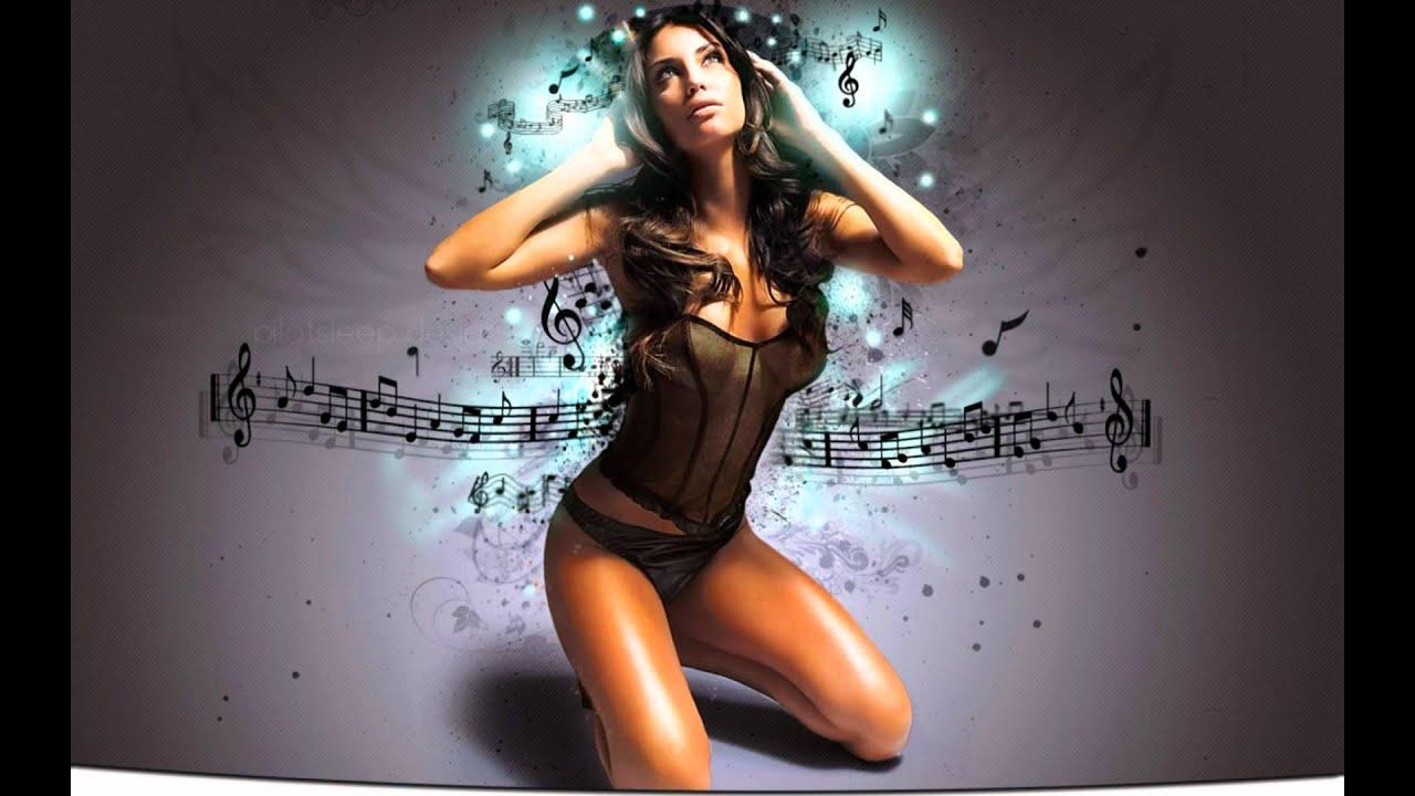 bang bang - music is my girlfriend hd with lyrics - youtube