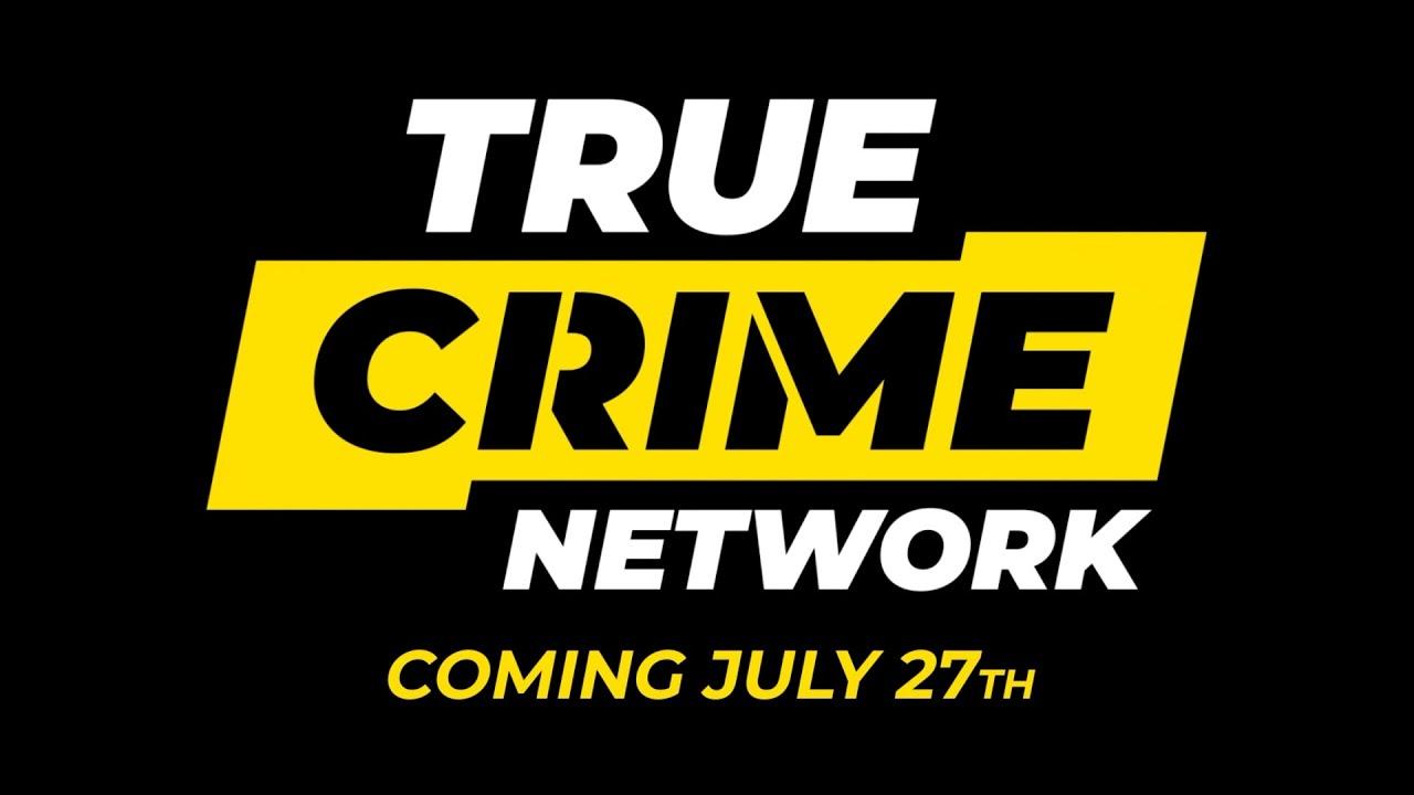 Crimenetwork.Co