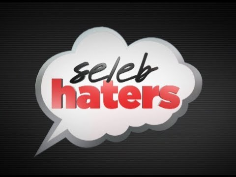 SELEBHATERS EPISODE 10 INDAH DEWI PERTIWI