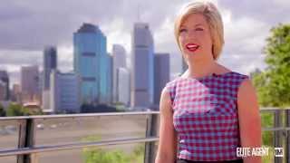 Emmy Thies - House Estate Agents - Elite Agent Interview