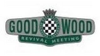 Goodwood Revival 2014 Day 2 Full Replay