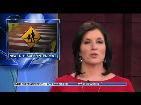 District 11 Offers Superintendent Job To Minneapolis Public Schools Executive