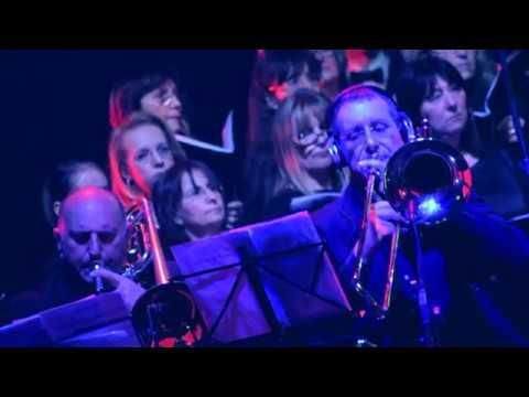 Pink Floyd Legend  - Summer '68 - Live @ Teatro Degli Arcimboldi