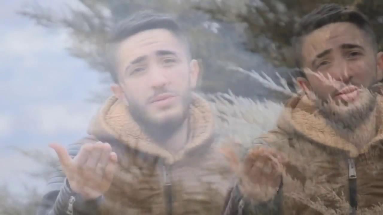 Savaş Ataş [ Usta - 2018 ] New Track HD Video Klip [ Malatya ] Cehennem Beatz