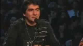Cantante Japonesa Talento Argentino Nana Kitade Kesenai Tsumi