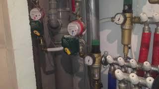 Как правильно повесить подключить установить водонагреватель в квартиру